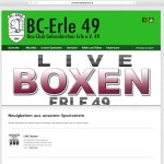 bcerle49_website